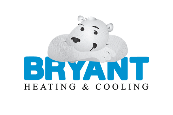 Bryant Heating and Cooling