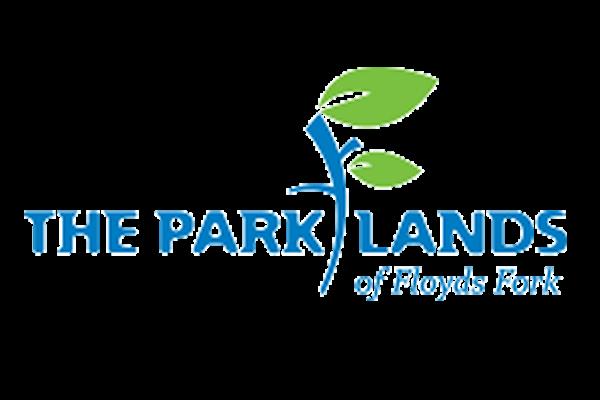 The Park Lands